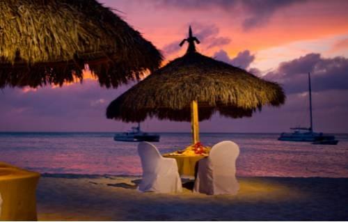 Hyatt Regency Aruba Resort & Casino - Aruba