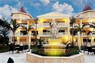 Luxury Bahia Principe Bounganville 5*