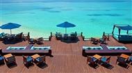 sheraton maldives fullmoon resort & spa