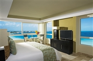 Dreams Sands Cancun Resort & Spa