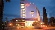 <span>SENTINUS HOTEL</span> - Kusadasi