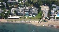 <span>AMBROSIA HOTEL</span> - Bodrum
