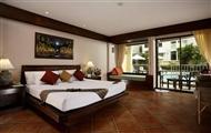 Karon Sea Sands - Phuket
