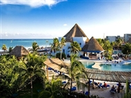 Catalonia Riviera Maya Privileged