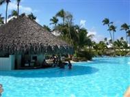 Iberostar Punta Cana - Rep. Dominicana