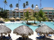 The Royal Suites Turquesa by Palladium - Rep. Dominicana