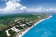 Barcelo Bavaro Beach - Rep. Dominicana