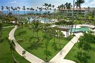Now Larimar Punta Cana - Rep. Dominicana