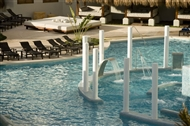 ME Cancun - Cancun