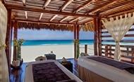 Iberostar Cancun, Oceania Travel