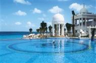 Riu Palace Las Americas , Oceania Travel
