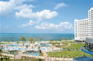 Riu Palace Peninsula 5*, Oceania Travel