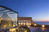 <span>Myconian Utopia Resort</span> - Mykonos