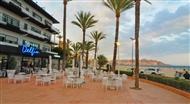 <span>GRAN HOTEL DELFIN</span> - Costa Blanca