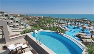<span>SUSESI LUXURY RESORT</span> - Belek