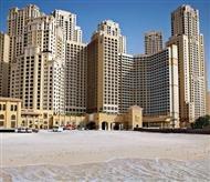 <span>AMWAJ ROTANA JUMEIRAH BEACH</span> - Dubai