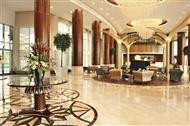 <span>KHALIDIYA PALACE RAYHAAN BY ROTANA</span> - Abu Dhabi