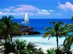 Antigua si Barbuda