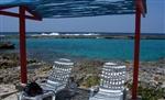 Cuba - Playa Giron