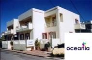<span>APOLLON HOTEL </span> - Zona Chania