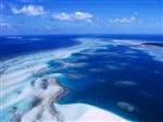 Poze Australia si Pacific
