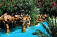 <span>BARON PALMS RESORT</span> - Sharm El Sheikh