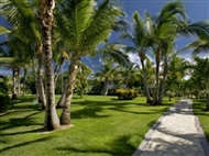 Catalonia Bavaro Beach Golf & Casino - Rep. Dominicana