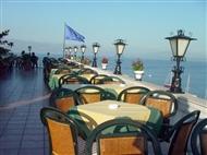 <span>CAVALIERI HOTEL</span> - Corfu