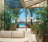 <span>JUSTINIANO CLUB ALANYA</span> - Antalya