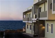 <span>PANORMO BEACH</span> - Zona Chania