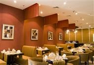 <span>GRANDEUR HOTEL</span> - Dubai