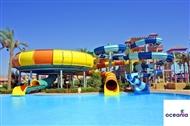 <span>SEA CLUB AQUA PARK</span> - Sharm El Sheikh
