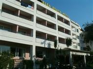 <span>Elea Beach (Dassia)</span> - Corfu