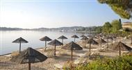 <span>Louis Corcyra Beach (Gouvia)</span> - Corfu