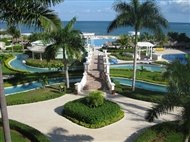 Iberostar Rose Hall Suites