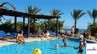 <span>JAZ BELVEDERE</span> - Sharm El Sheikh