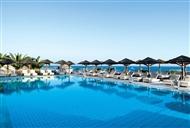 <span>Myconian Ambassador Hotel and Thalasso Center</span> - Mykonos