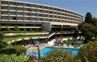 <span>CORFU HOLIDAY PALACE</span> - Corfu