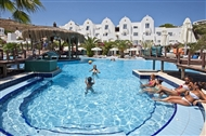 <span>SALMAKIS BEACH RESORT & SPA</span> - Bodrum