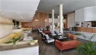<span>MINOA PALACE RESORT & SPA</span> - Zona Chania
