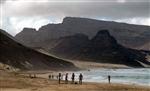Cap Verde