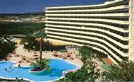 <span>HSM ATLANTIC PARK</span> - Mallorca