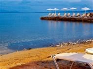 <span>AEOLOS BEACH RESORT</span> - Corfu