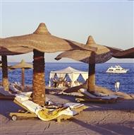 <span>MONTE CARLO SHARM EL SHEIKH (ex. RITZ CARLTON)</span> - Sharm El Sheikh