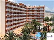 <span>HSM DON JUAN</span> - Mallorca