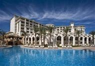 <span>STELLA DI MARE BEACH HOTEL & SPA</span> - Sharm El Sheikh