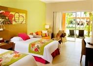 Secrets Royal Beach Punta Cana - Rep. Dominicana
