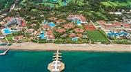 <span>SIRENE BELEK HOTEL</span> - Antalya