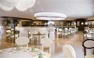 <span>JA OCEAN VIEW HOTEL</span> - Dubai