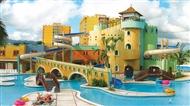 Sunscape Splash Montego Bay 4*